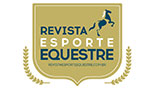 Banner Esporte Equestre