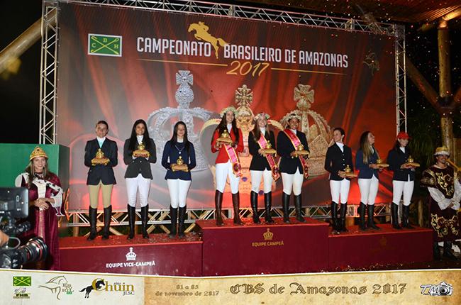 equipes amazonastop 130 650