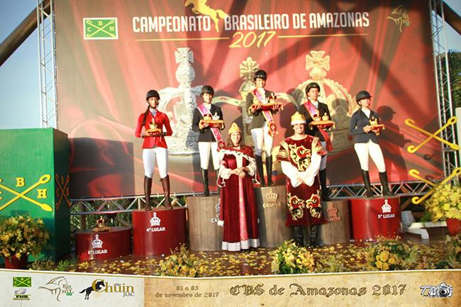 podio final amazonas130 650